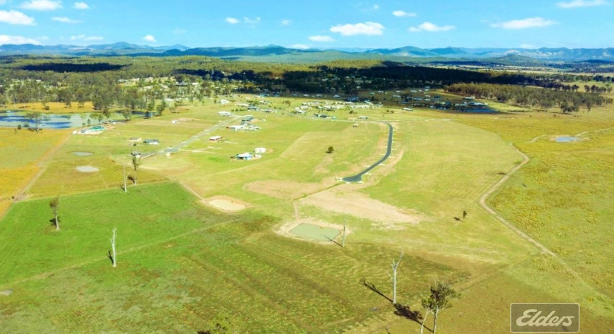 Stage 3b St Andrews Estate, Curra, QLD, 4570 - Image 25