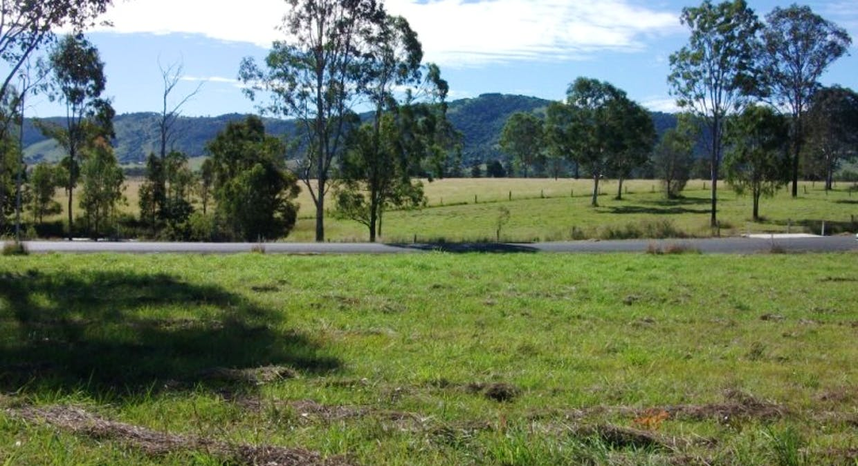 29 Cotter Drive, Gunalda, QLD, 4570 - Image 2