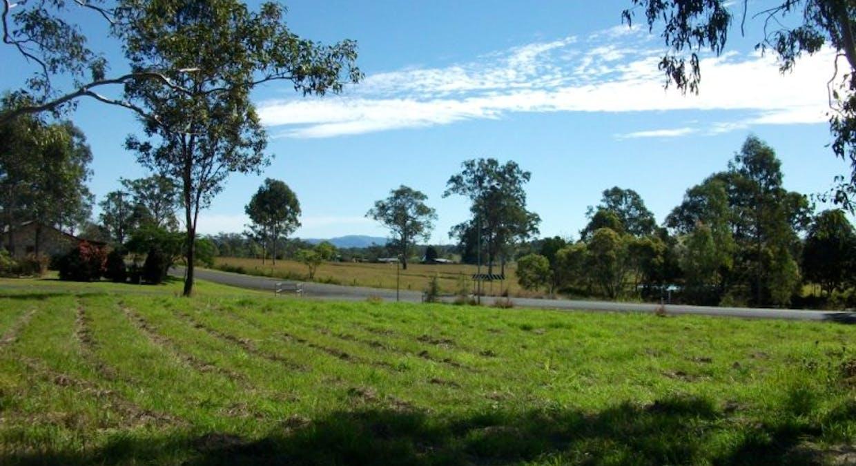 29 Cotter Drive, Gunalda, QLD, 4570 - Image 3