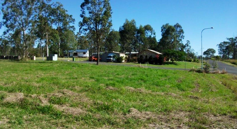 29 Cotter Drive, Gunalda, QLD, 4570 - Image 4
