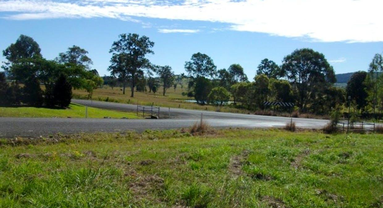 29 Cotter Drive, Gunalda, QLD, 4570 - Image 7