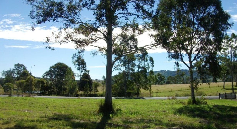 29 Cotter Drive, Gunalda, QLD, 4570 - Image 8