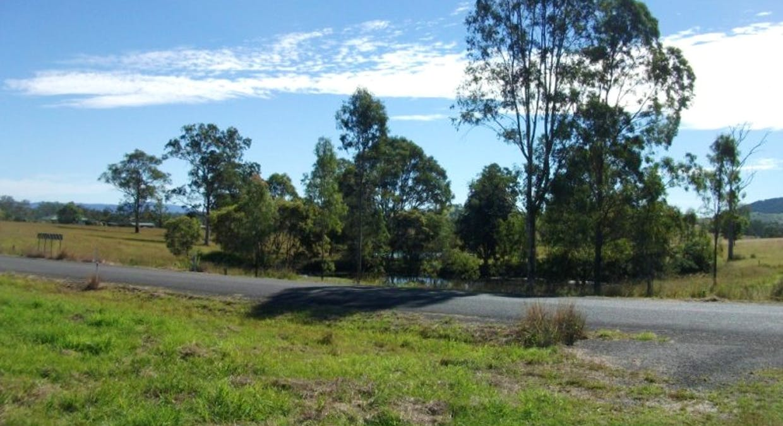 29 Cotter Drive, Gunalda, QLD, 4570 - Image 10