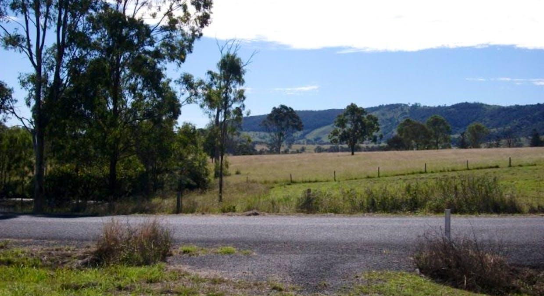 29 Cotter Drive, Gunalda, QLD, 4570 - Image 11