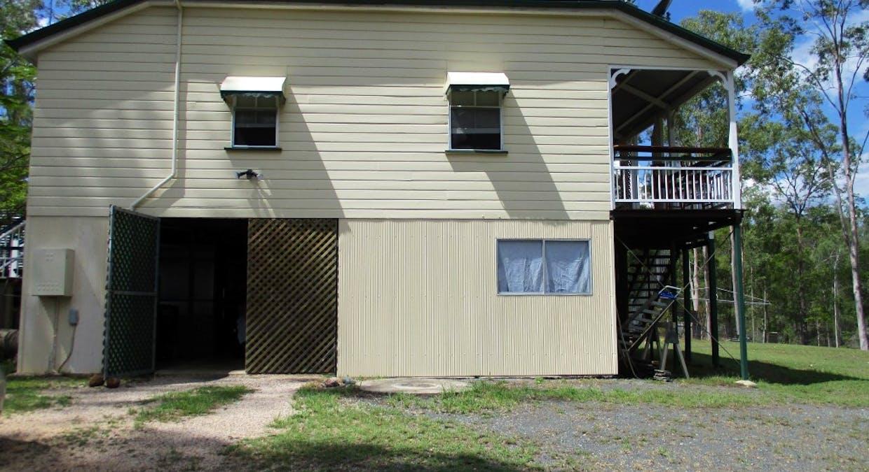 6 Beryl Crescent, Curra, QLD, 4570 - Image 24