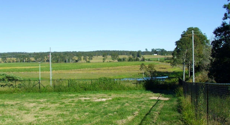Lot 213 Gootchie Road, Gootchie, QLD, 4650 - Image 5
