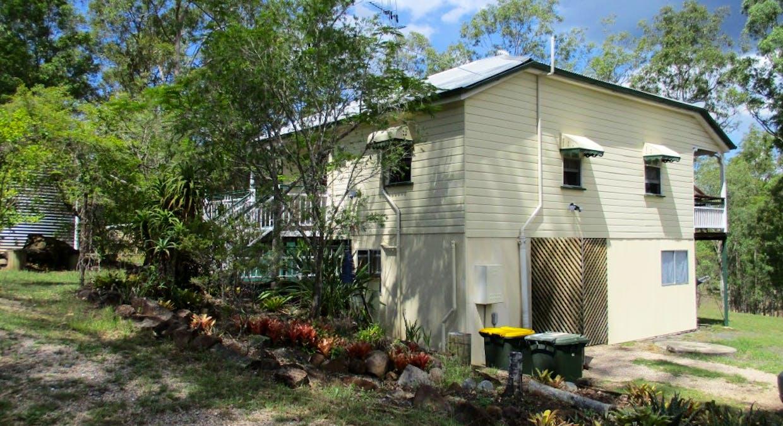 6 Beryl Crescent, Curra, QLD, 4570 - Image 25