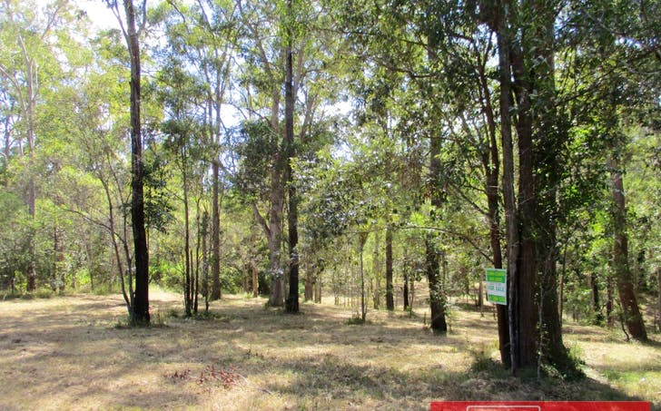 Lot 247 Faine Road, Bauple, QLD, 4650 - Image 1