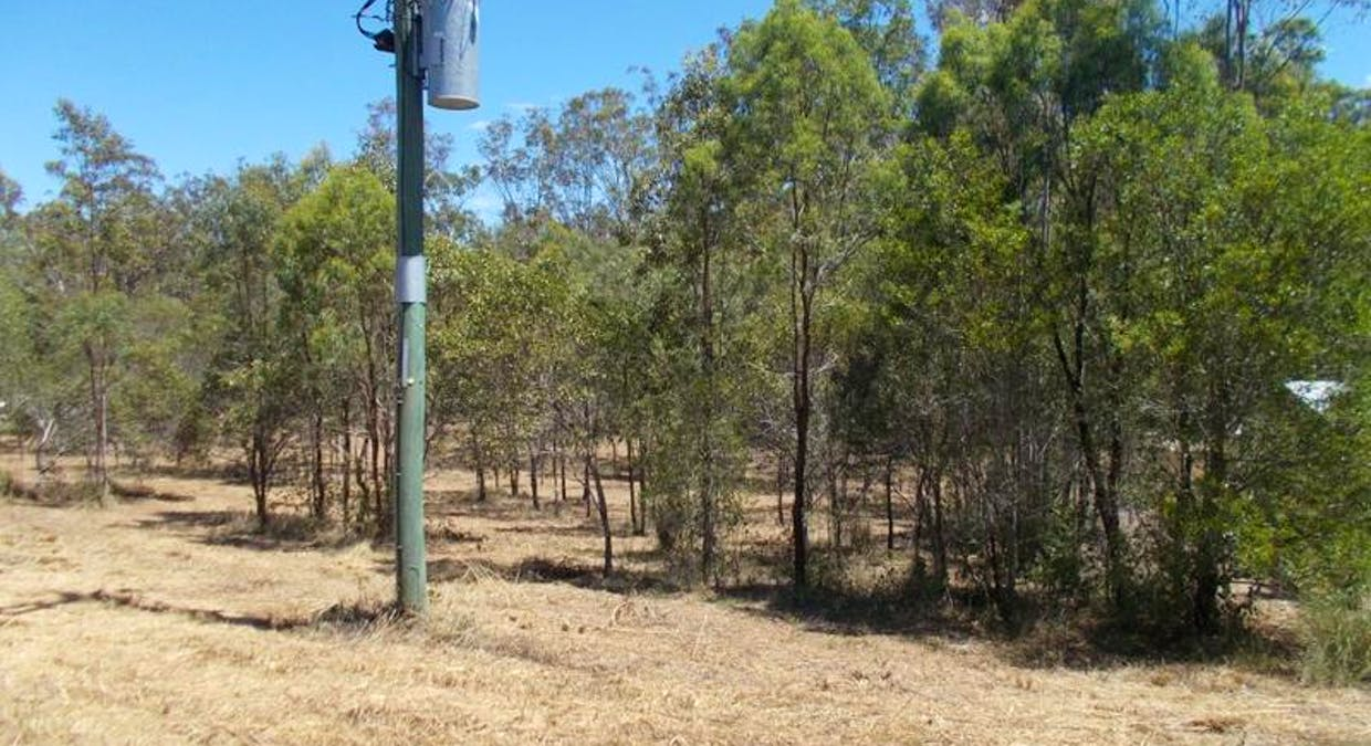 Lot 8 Tegan Road, Curra, QLD, 4570 - Image 5