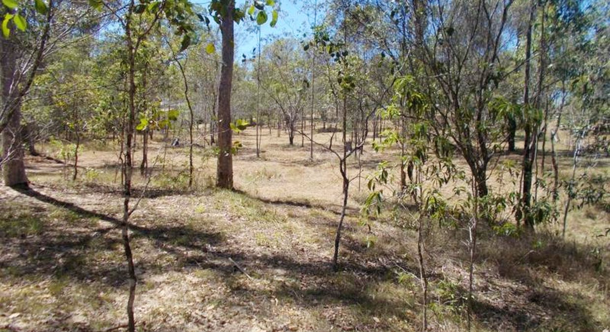 Lot 8 Tegan Road, Curra, QLD, 4570 - Image 6