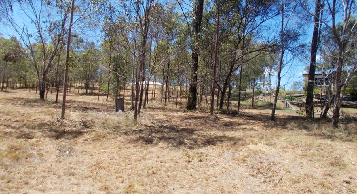 Lot 8 Tegan Road, Curra, QLD, 4570 - Image 8