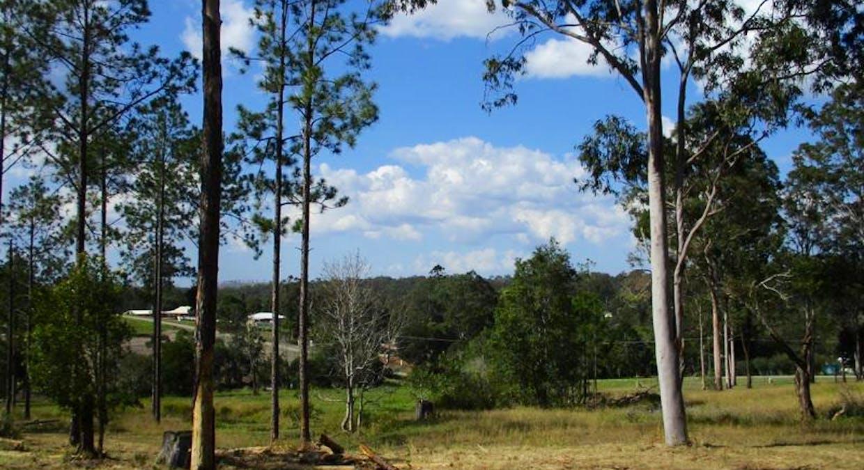 Lot 77 Arborsixteen Road, Glenwood, QLD, 4570 - Image 5