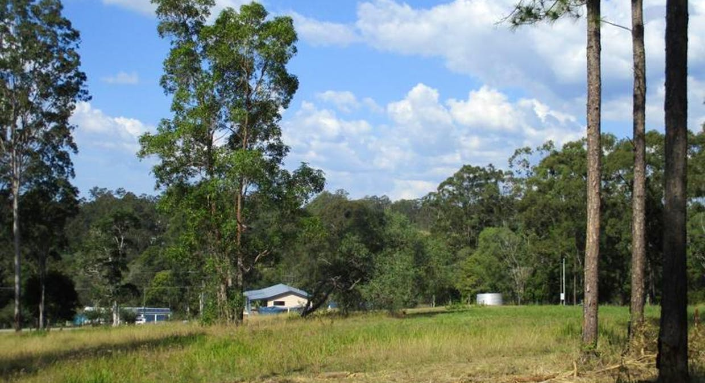 Lot 77 Arborsixteen Road, Glenwood, QLD, 4570 - Image 7