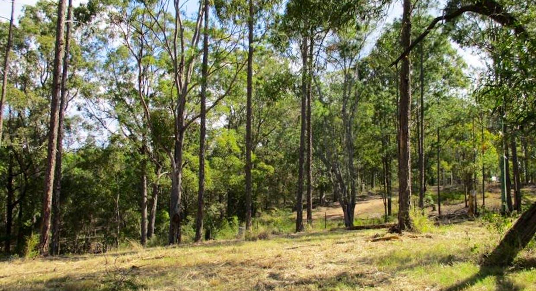 Lot 77 Arborsixteen Road, Glenwood, QLD, 4570 - Image 9
