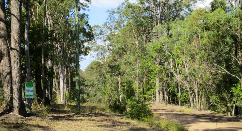 Lot 77 Arborsixteen Road, Glenwood, QLD, 4570 - Image 11