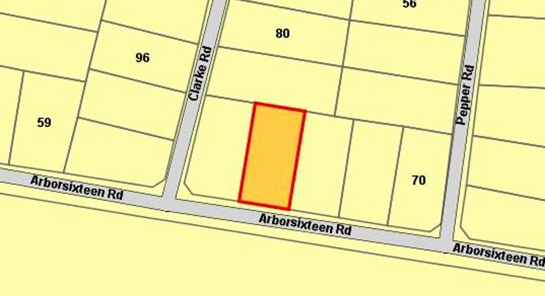 Lot 77 Arborsixteen Road, Glenwood, QLD, 4570 - Image 12