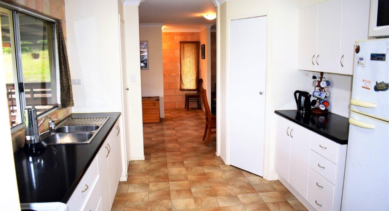 330 Anderleigh Road, Gunalda, QLD, 4570 - Image 9