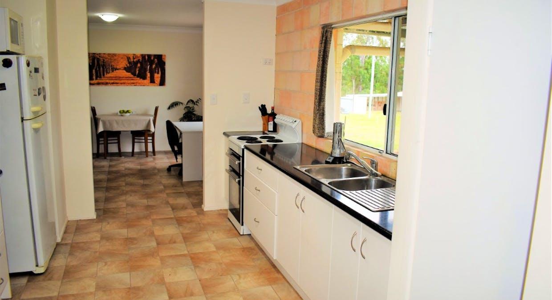 330 Anderleigh Road, Gunalda, QLD, 4570 - Image 10