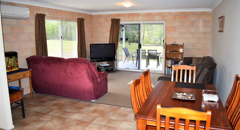 330 Anderleigh Road, Gunalda, QLD, 4570 - Image 15
