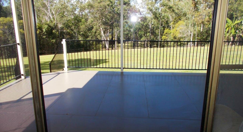 614 Talegalla Drive, Talegalla Weir, QLD, 4650 - Image 10