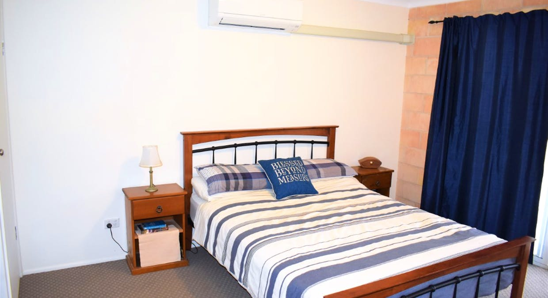 330 Anderleigh Road, Gunalda, QLD, 4570 - Image 17
