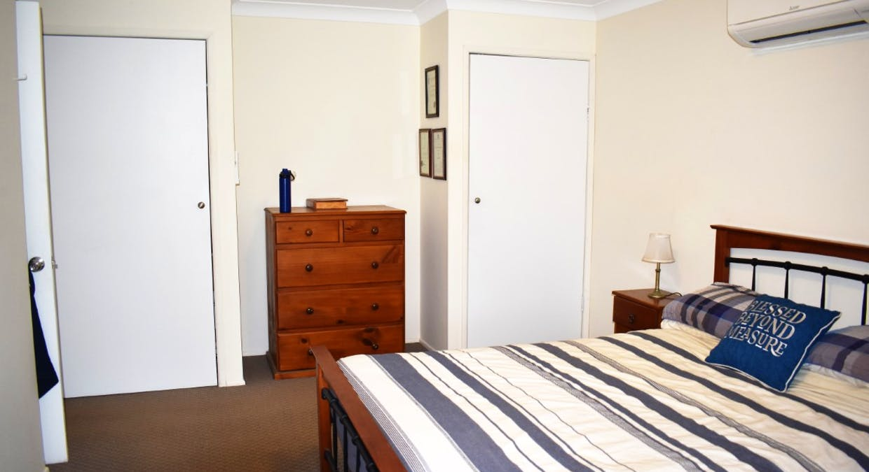 330 Anderleigh Road, Gunalda, QLD, 4570 - Image 18