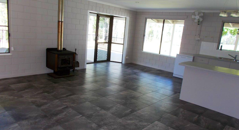 614 Talegalla Drive, Talegalla Weir, QLD, 4650 - Image 11