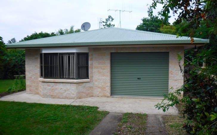 18a Astra Road, Glenwood, QLD, 4570 - Image 1