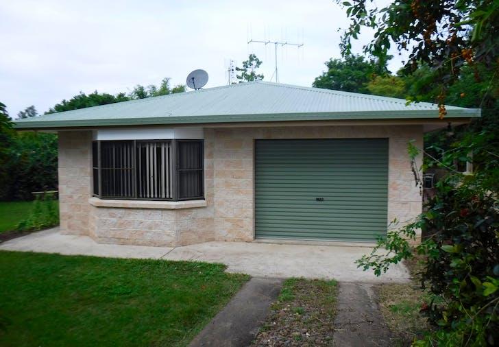 18a Astra Road, Glenwood, QLD, 4570