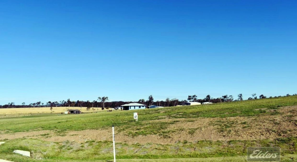 Stage 3b St Andrews Estate, Curra, QLD, 4570 - Image 13