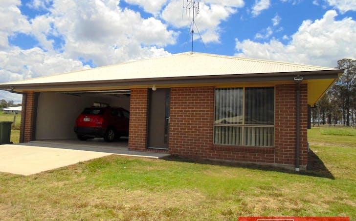 17 Carnoustie Court, Curra, QLD, 4570 - Image 1