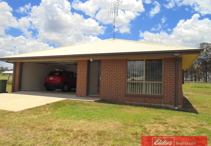 17 Carnoustie Court, Curra, QLD, 4570