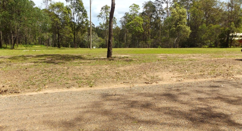 Lot 686 Arbortwentyseven Road, Glenwood, QLD, 4570 - Image 5