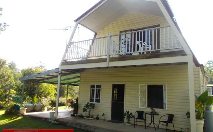 1 Gaunt Road, Glenwood, QLD, 4570 - Image 1