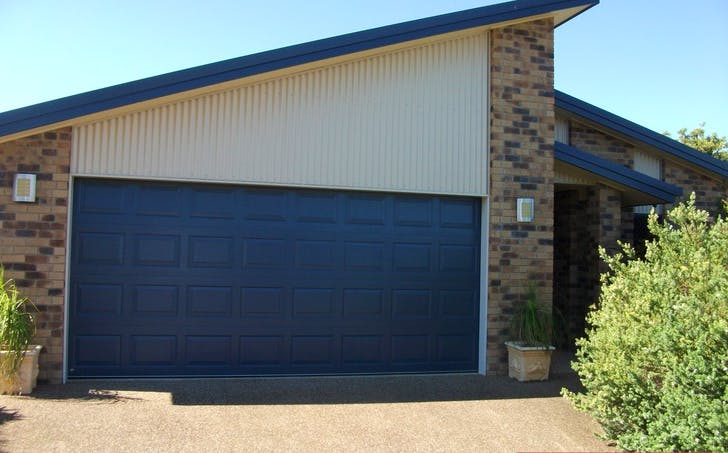 29 Snapper Drive, Poona, QLD, 4650 - Image 1