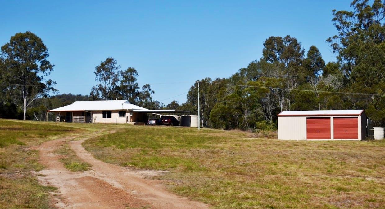 330 Anderleigh Road, Gunalda, QLD, 4570 - Image 28