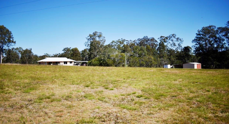 330 Anderleigh Road, Gunalda, QLD, 4570 - Image 29