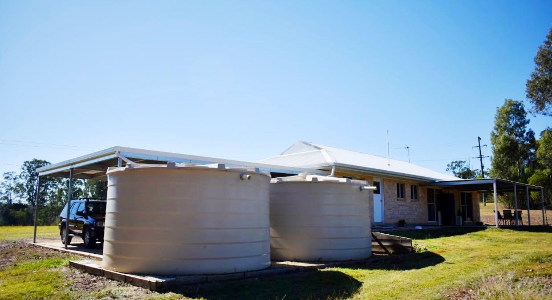 330 Anderleigh Road, Gunalda, QLD, 4570 - Image 26