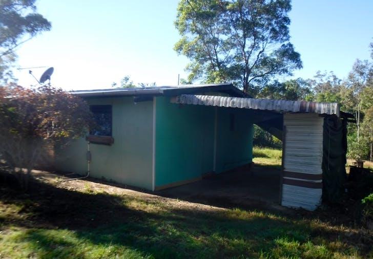 138 North Deep Creek Road, North Deep Creek, QLD, 4570