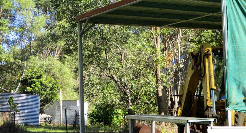Lot 17 Martyn Road, Bauple, QLD, 4650 - Image 10
