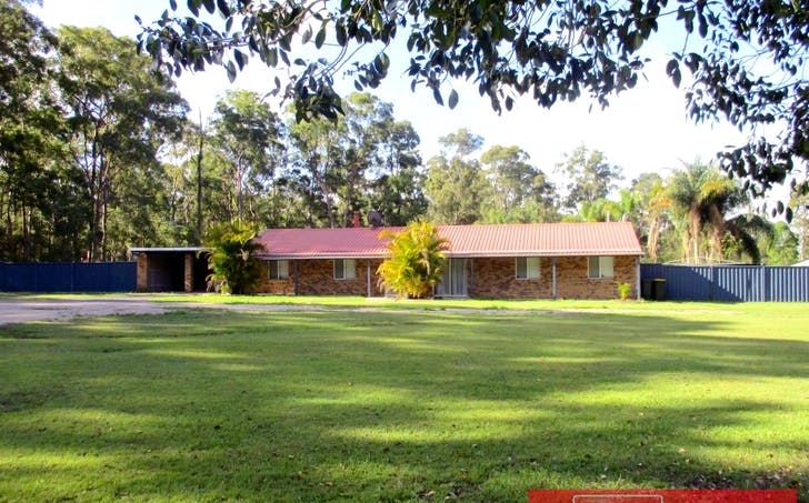 283 Wards Road, Glenwood, QLD, 4570 - Image 1