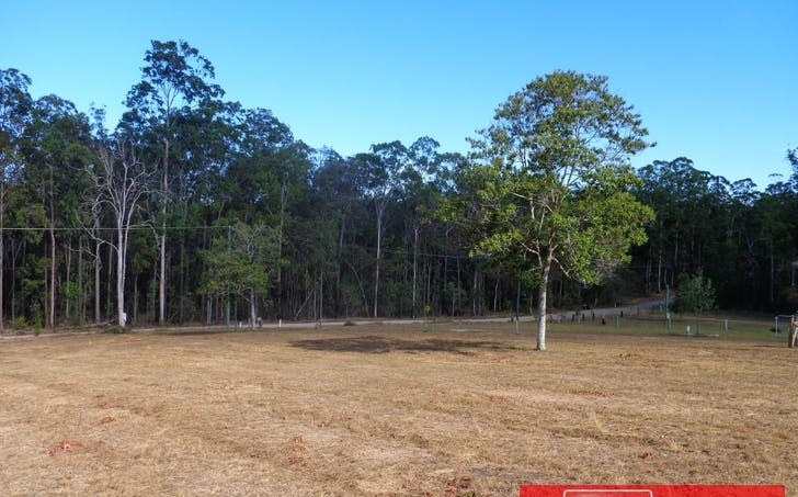 Lot 187 Arbortwentynine Road, Glenwood, QLD, 4570 - Image 1