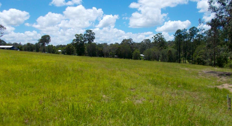 Lot 219 Stevenson Road, Glenwood, QLD, 4570 - Image 3