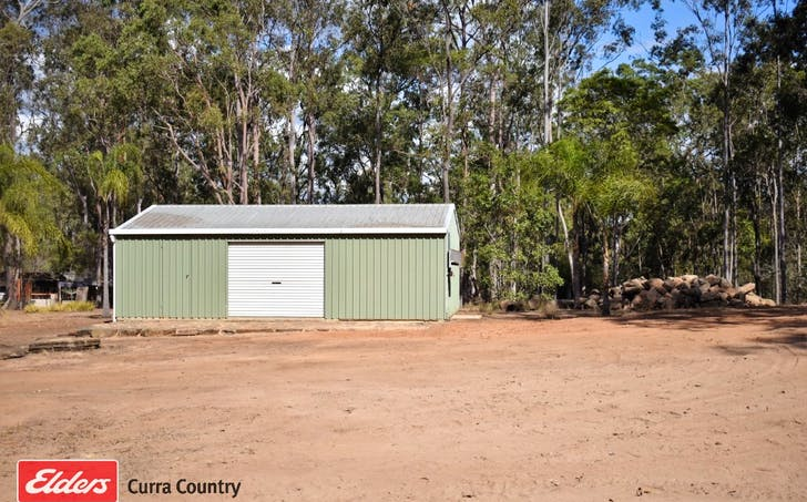 173 Pine Ridge Road, Glenwood, QLD, 4570 - Image 1