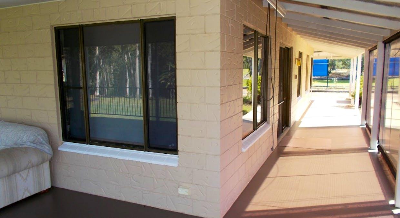 614 Talegalla Drive, Talegalla Weir, QLD, 4650 - Image 22