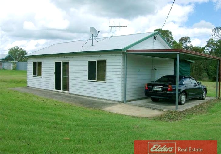 19 Birdwood Drive, Gunalda, QLD, 4570