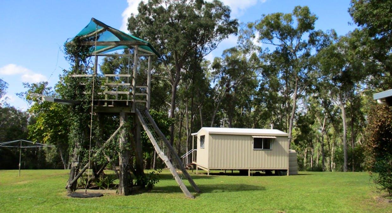 614 Talegalla Drive, Talegalla Weir, QLD, 4650 - Image 4