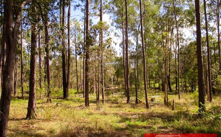 Lot 810 Arborthirtyone Road, Glenwood, QLD, 4570 - Image 1