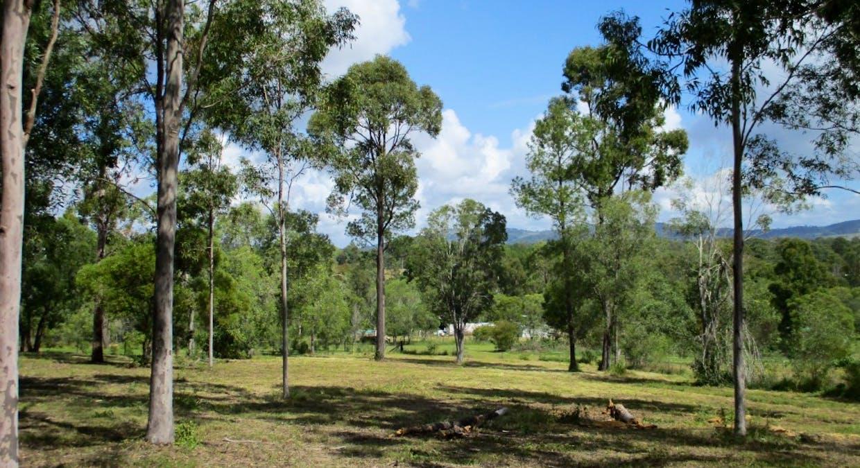 Lot 221 Beckmanns Road, Glenwood, QLD, 4570 - Image 1