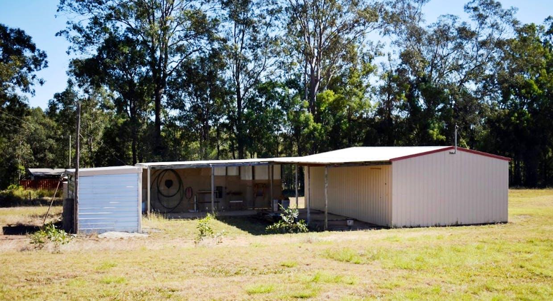 330 Anderleigh Road, Gunalda, QLD, 4570 - Image 27